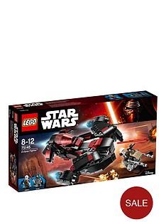 lego-lego-star-wars-eclipse-fighter