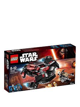 lego-star-wars-eclipse-fightertrade-75145