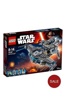 lego-lego-star-wars-star-scavengertrade