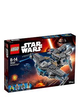 lego-star-wars-starscavengertradenbsp75147