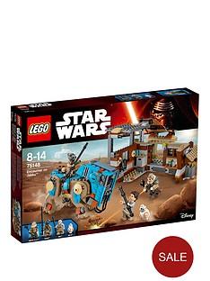lego-lego-star-wars-encounter-on-jakku