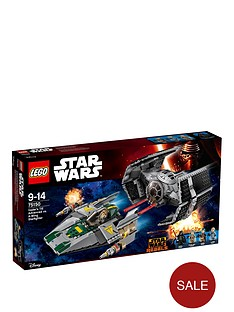 lego-lego-star-wars-vader039s-tie-advanced-vs-a-wing-starfigh