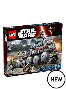 lego-lego-star-wars-clone-turbo-tanktrade