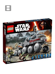 lego-star-wars-clone-turbo-tanknbsp75151