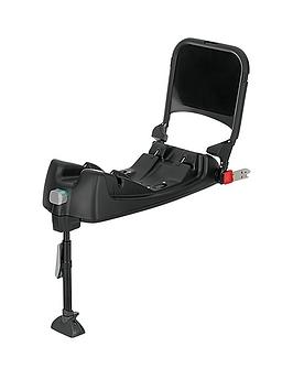 britax-rmer-roumlmer-baby-safe-isofix-base