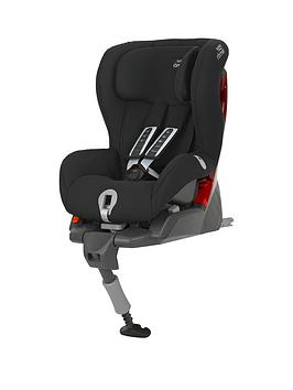 britax-romer-safefix-plus-car-seat-cosmos-black