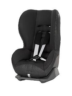 britax-britax-romer-prince-car-seat-black-thunder