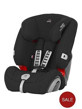 britax-romer-evolva-123-plus-car-seat-cosmos-black