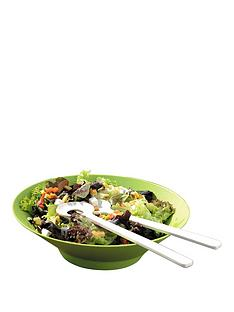 berghoff-bamboo-fibre-3-piece-salad-serving-set