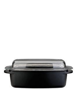 berghoff-cook-n-co-induction-friendly-cast-aluminium-32cm-roasting-dish