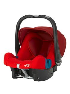 britax-romer-baby-safe-plus-shr-ii-car-seat
