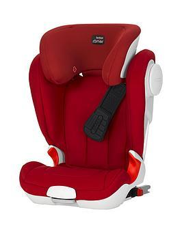 britax-romer-kidfix-xp-sict-car-seat