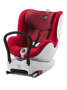 britax-romer-dualfix-car-seat