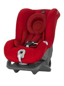 britax-romer-first-class-plus-car-seat