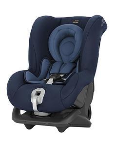 britax-rmer-roumlmer-first-class-plus-car-seat