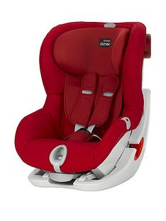 britax-romer-king-ii-ls-car-seat
