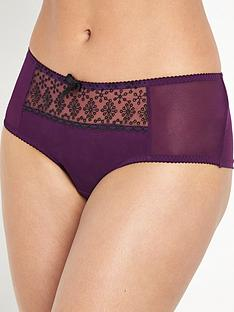 curvy-kate-atomic-short