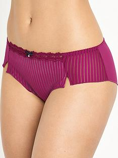 curvy-kate-ritzy-short