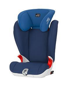 britax-romer-kidfix-sl-car-seat
