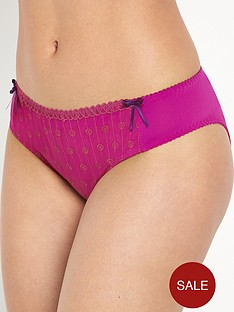 curvy-kate-dreamcatcher-brief