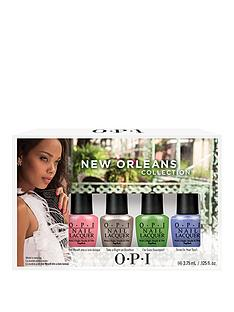 opi-nail-polish-new-orleans-collection-4-piece-jambalayettes-mini-pack-amp-free-opi-clear-top-coat