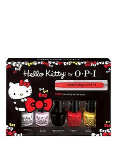 opi-nail-polish-hello-kitty-collection-5-piece-friend-mini-pack-amp-free-opi-clear-top-coat