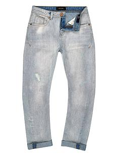 river-island-boys-light-wash-chester-tapered-jeans