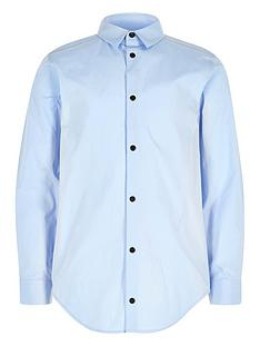 river-island-boys-light-blue-popper-shirt