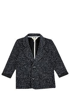 river-island-mini-boys-textured-blazer