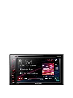 pioneer-avh-280bt-double-din-bluetooth-cd-dvd-player-car-stereo