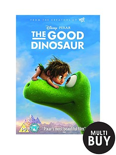 disney-pixar-the-good-dinosaur-dvd
