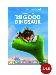 the-good-dinosaur-dvd