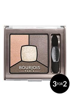 bourjois-bourjois-quad-eyeshadow-grey-rose-amp-free-bourjois-cosmetic-bag