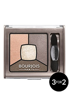 bourjois-bourjois-quad-eyeshadow-grey-rose