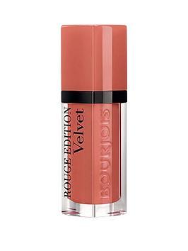 bourjois-bourjois-rouge-edition-velvet-lipstick-t16