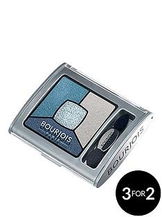bourjois-bourjois-quad-eyeshadow-blue-denim-amp-free-bourjois-cosmetic-bag