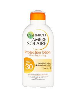 ambre-solaire-garnier-ambre-solaire-moisturising-lotion-spf30