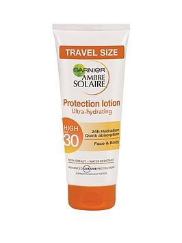 ambre-solaire-travel-size-lotion-spf30