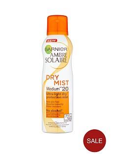 ambre-solaire-garnier-ambre-solaire-dry-mist-spf20