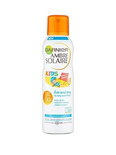 ambre-solaire-kids-anti-sand-spray-spf-50
