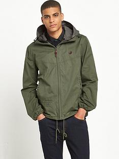pretty-green-pretty-green-sevenoaks-jacket