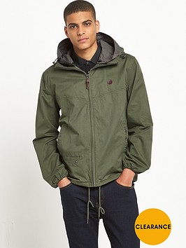 pretty-green-sevenoaks-jacket