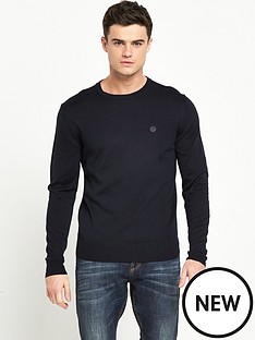 pretty-green-pretty-green-mosley-crew-neck-jumper