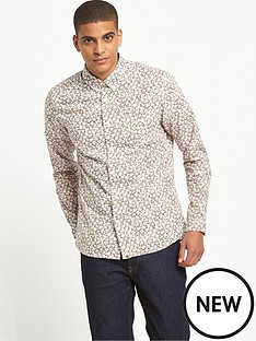 pretty-green-pretty-green-woodlands-long-sleeve-floral-shirt