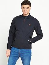 Kingsway Harrington Jacket