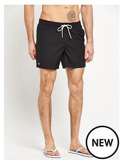 lacoste-lacoste-sportswear-swim-shorts