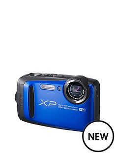 fuji-finepix-xp90nbsp164-megapixel-tough-camera--nbsptough-blue