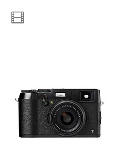 fuji-finepix-x100t-163-megapixelnbspdigital-camera-black