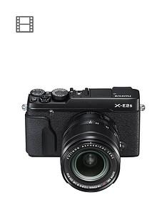 fuji-x-e2s-16-megapixel-camera-kit-with-18-55mmnbsplens