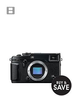 fuji-fujifilm-x-pro2-body-only-24mp-camera